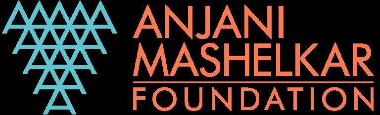 anjani mashelkar foundation logo