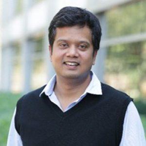 Amey Mashelkar Trustee Anjani Mashelkar Foundation