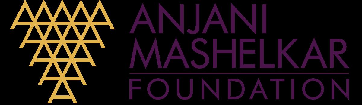 Mashelkar Foundation