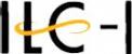 ILC-I logo